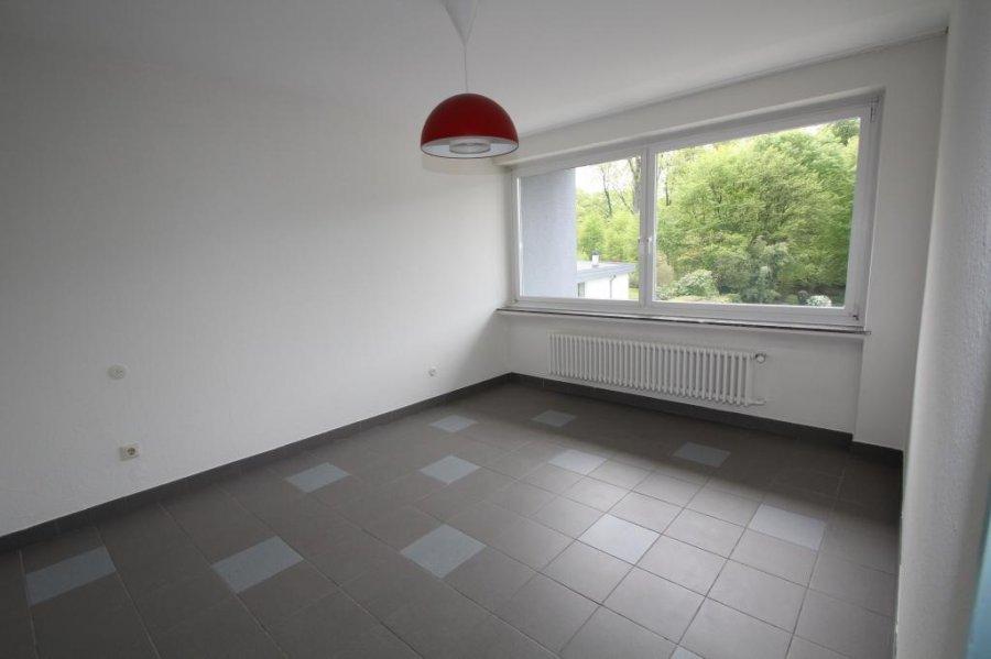 louer maison mitoyenne 3 chambres 100 m² bridel photo 6