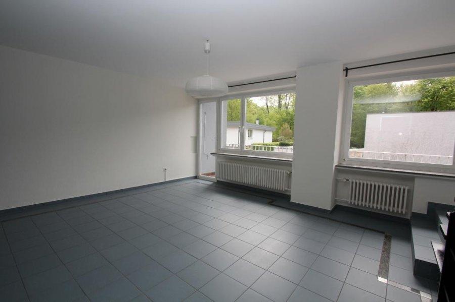 louer maison mitoyenne 3 chambres 100 m² bridel photo 5