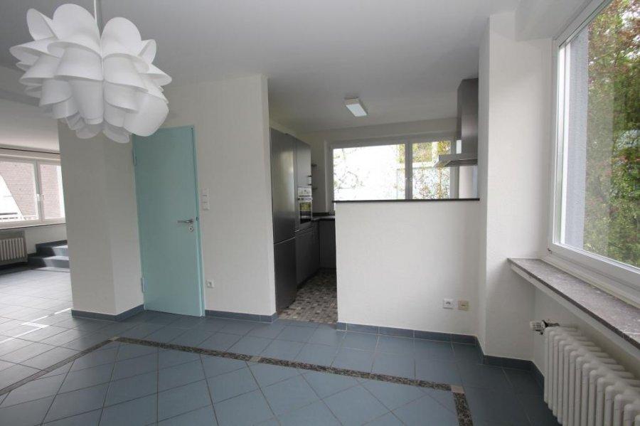 louer maison mitoyenne 3 chambres 100 m² bridel photo 3