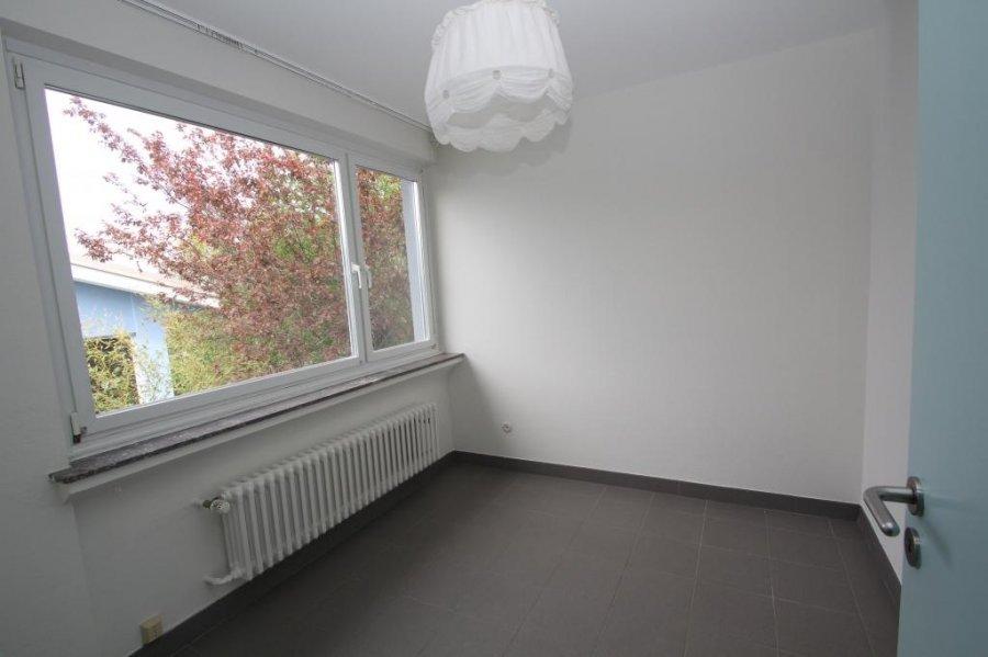 louer maison mitoyenne 3 chambres 100 m² bridel photo 7