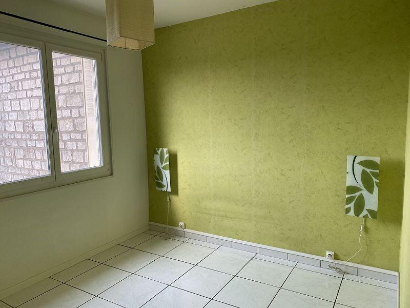 louer appartement 3 pièces 52.33 m² verdun photo 3