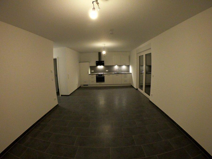 Wohnung zu vermieten 2 Schlafzimmer in Mettlach-Orscholz