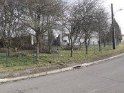 Terrain constructible à vendre à Dommary-Baroncourt - Réf. 7134888