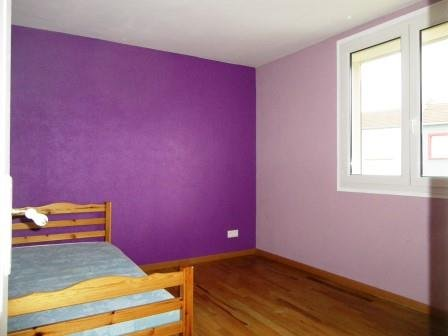 haus kaufen 8 zimmer 110 m² longuyon foto 6