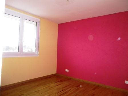 haus kaufen 8 zimmer 110 m² longuyon foto 7