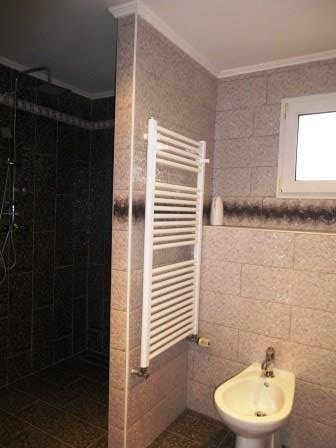 haus kaufen 8 zimmer 110 m² longuyon foto 5