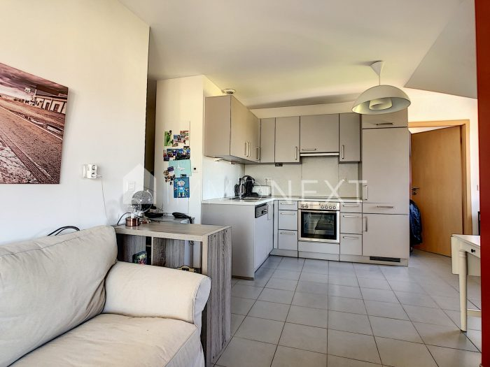 acheter appartement 1 pièce 38 m² hagen photo 1