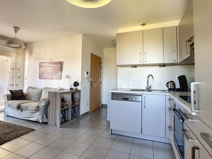 acheter appartement 1 pièce 38 m² hagen photo 2