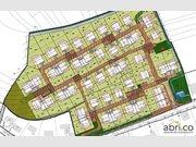 Terrain à vendre à Waldbredimus - Réf. 4132776