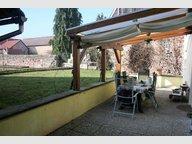 Maison de village à vendre F6 à Westhoffen - Réf. 5062568