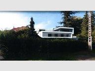 Terrain constructible à vendre à Scy-Chazelles - Réf. 6180776