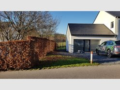 Bureau à louer à Doncols - Réf. 6918056