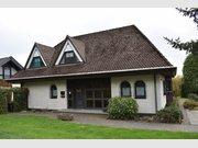 Maison à vendre 8 Pièces à Neunkirchen-Seelscheid - Réf. 7245736