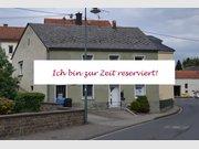 Haus zum Kauf 3 Zimmer in Ferschweiler - Ref. 6004648