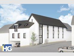 Duplex à vendre 2 Chambres à Hobscheid - Réf. 5816232
