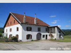 Maison à vendre F8 à Vagney - Réf. 6410152