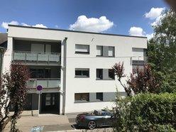 Garage - Parkplatz zur Miete in Differdange - Ref. 6606760