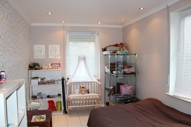 haus kaufen 5 zimmer 148 m² trier foto 3