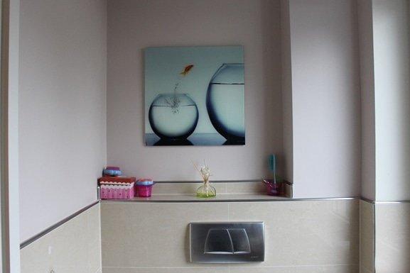 haus kaufen 5 zimmer 148 m² trier foto 4