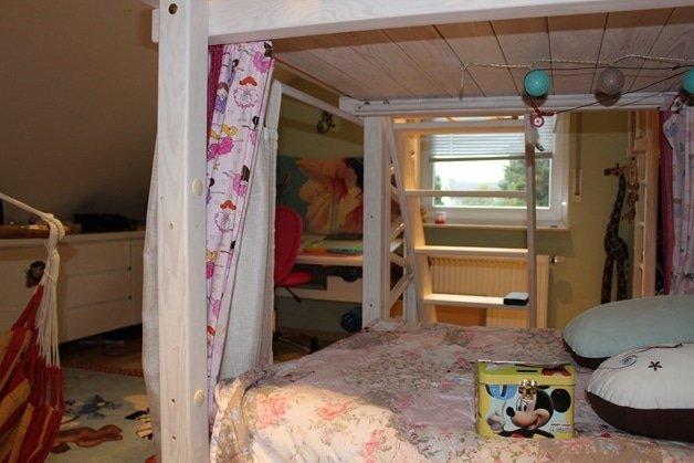 haus kaufen 5 zimmer 148 m² trier foto 6