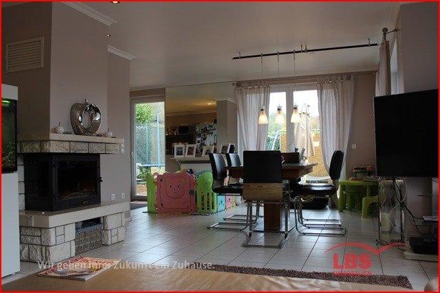 haus kaufen 5 zimmer 148 m² trier foto 1
