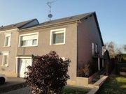 Maison individuelle à vendre 3 Chambres à Wecker - Réf. 6029224