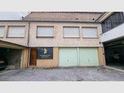 Bureau à louer à Esch-sur-Alzette - Réf. 7274408