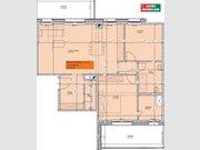 Appartement à vendre 2 Chambres à Rodange - Réf. 6361272