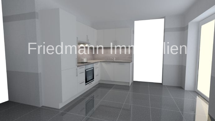 penthouse-wohnung mieten 3 zimmer 97.9 m² trier foto 5