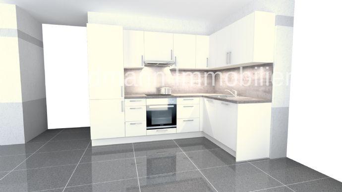 penthouse-wohnung mieten 3 zimmer 97.9 m² trier foto 4
