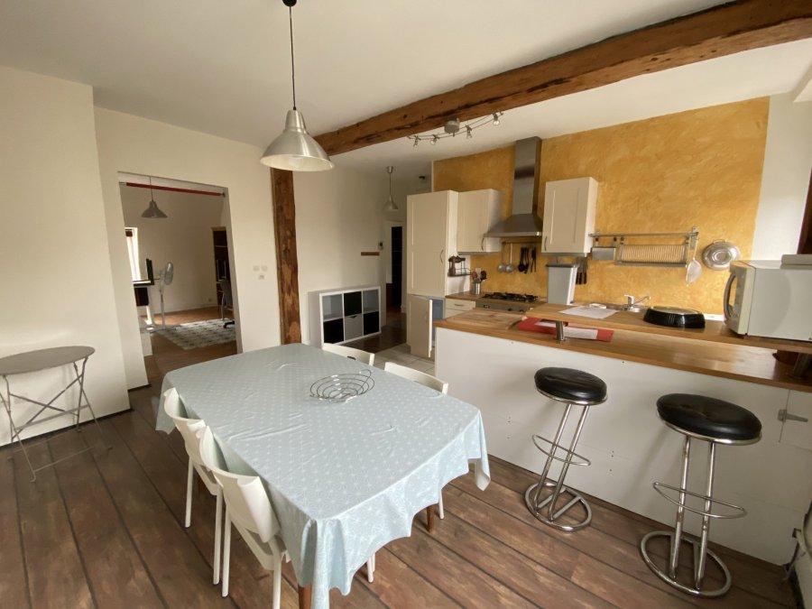 louer appartement 3 pièces 57 m² metz photo 6