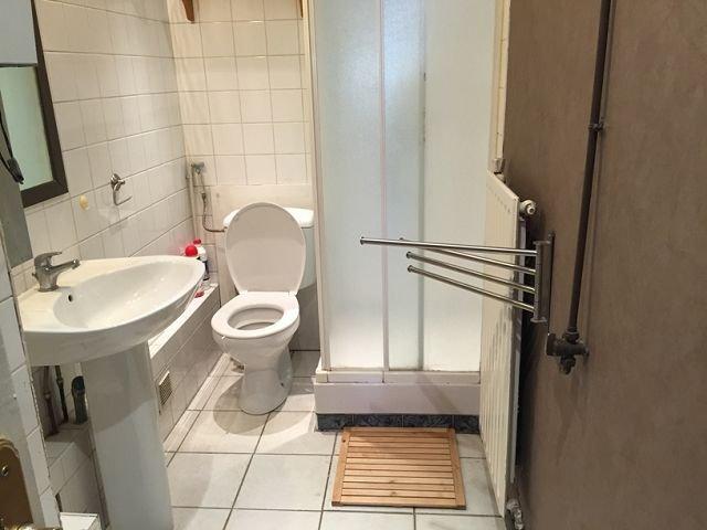 louer appartement 3 pièces 57 m² metz photo 4