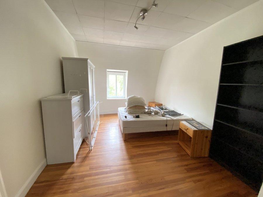 louer appartement 3 pièces 57 m² metz photo 2