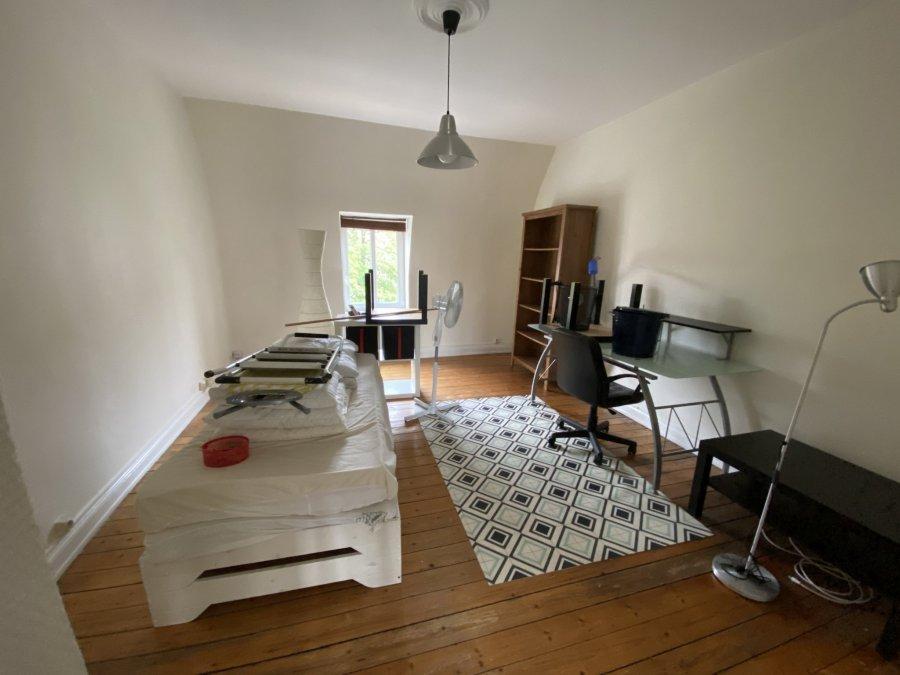 louer appartement 3 pièces 57 m² metz photo 3