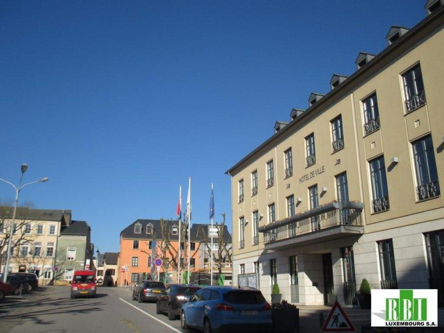 Local commercial à louer à Grevenmacher