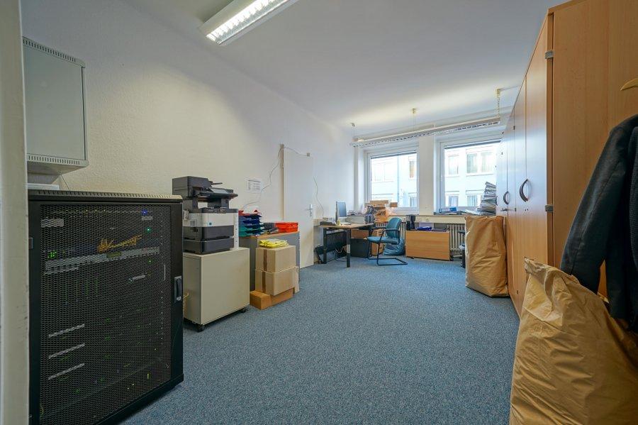 büro mieten 0 zimmer 160 m² saarbrücken foto 4