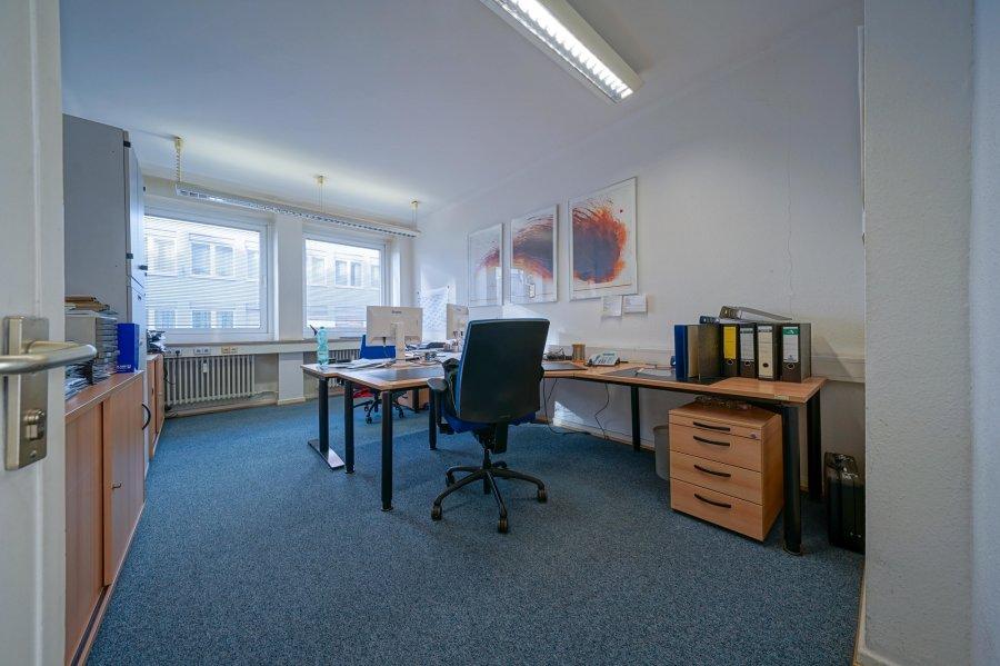 büro mieten 0 zimmer 160 m² saarbrücken foto 3