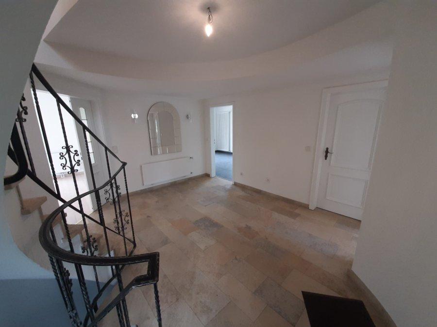 louer maison individuelle 5 chambres 205 m² frisange photo 1