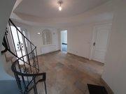 Einfamilienhaus zur Miete 5 Zimmer in Frisange - Ref. 6918328
