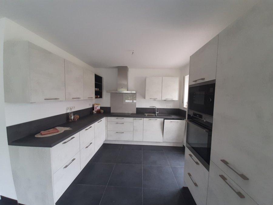 louer maison individuelle 5 chambres 205 m² frisange photo 2