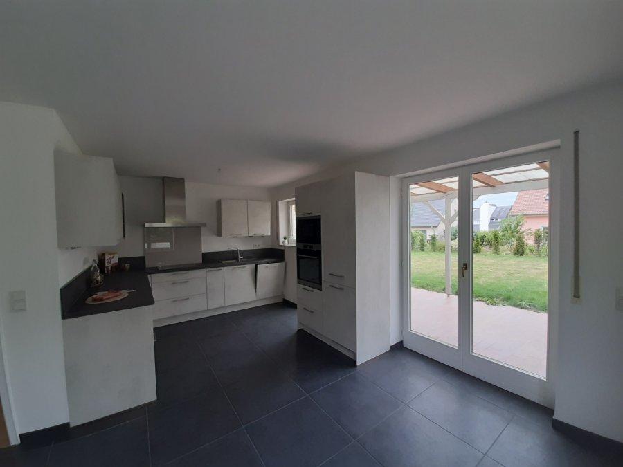 louer maison individuelle 5 chambres 205 m² frisange photo 3