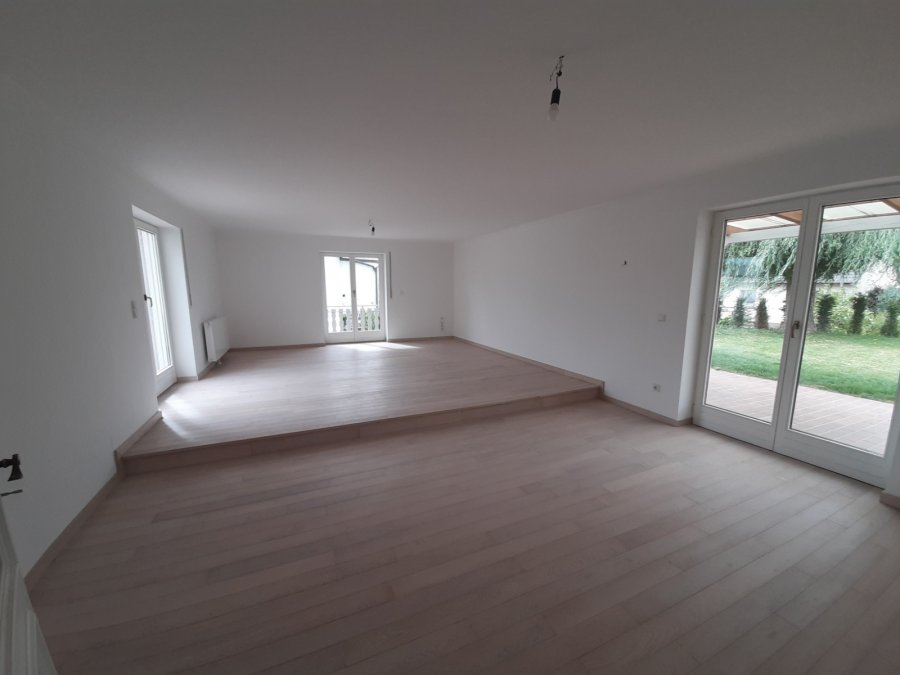 louer maison individuelle 5 chambres 205 m² frisange photo 4