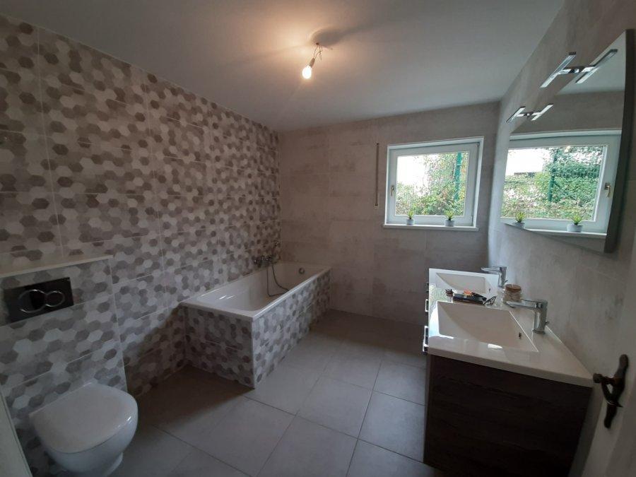 louer maison individuelle 5 chambres 205 m² frisange photo 6