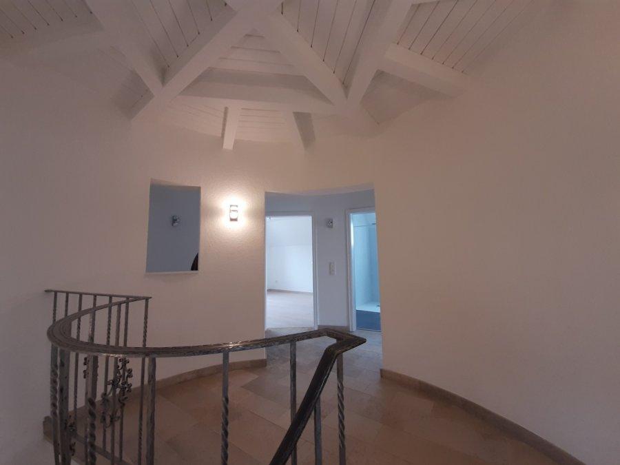 louer maison individuelle 5 chambres 205 m² frisange photo 7