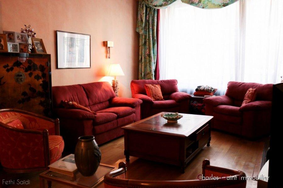 maison en vente lille 218 m 691 000 immoregion. Black Bedroom Furniture Sets. Home Design Ideas