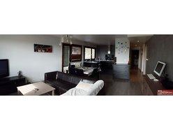 Appartement à vendre F3 à Laxou - Réf. 5099704