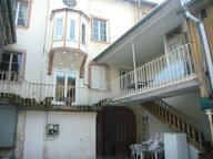 Maison à vendre F12 à Senones - Réf. 5234872
