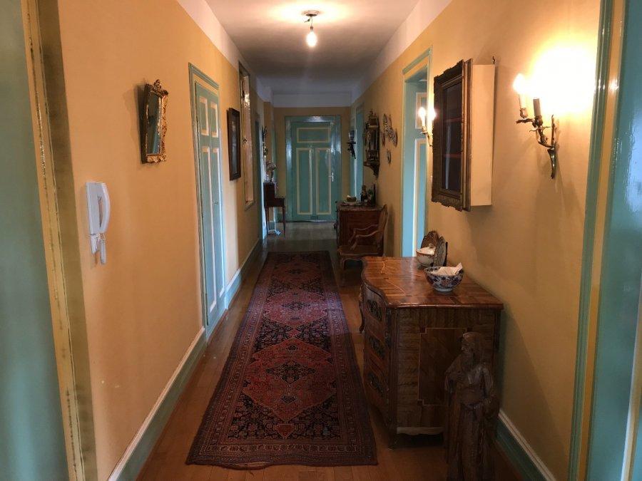 wohnung kaufen 6 zimmer 163 m² thionville foto 3