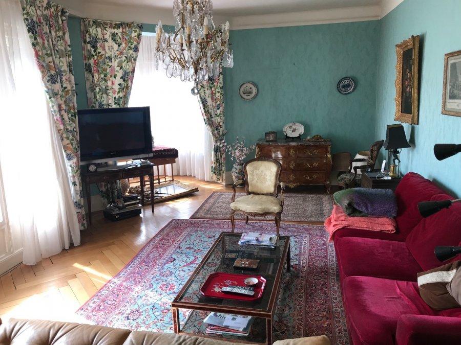 wohnung kaufen 6 zimmer 163 m² thionville foto 5