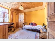 Schlafzimmer zur Miete 2 Zimmer in Kapweiler - Ref. 6500792